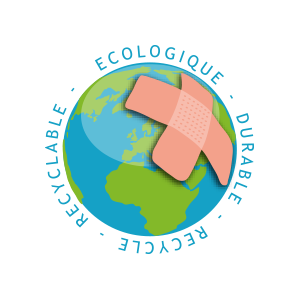 logo Ecodurable